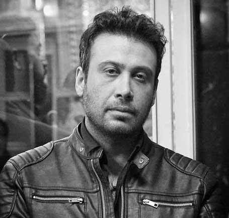 دانلود فول آلبوم و تمام آهنگهای محسن چاوشی 2020 –99(Mohsen Chavoshi) -  دانلود آهنگ جدید