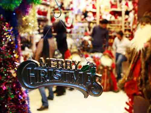 آهنگ های معروف کریسمس خارجی و ایرانی ۲۰۱۹