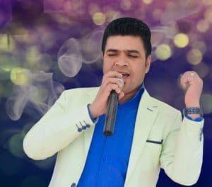 دانلود آهنگ بابا علی براتی (ویژه روز پدر)+ پخش آنلاین
